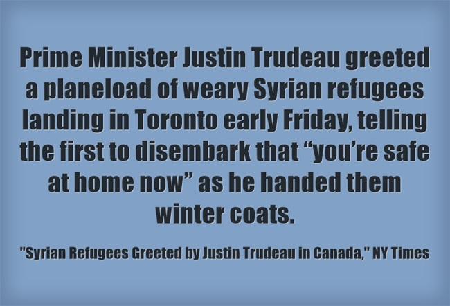 Prime-Minister-Justin