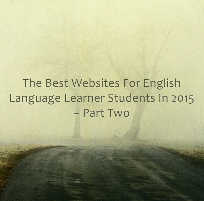 The-Best-Websites-For