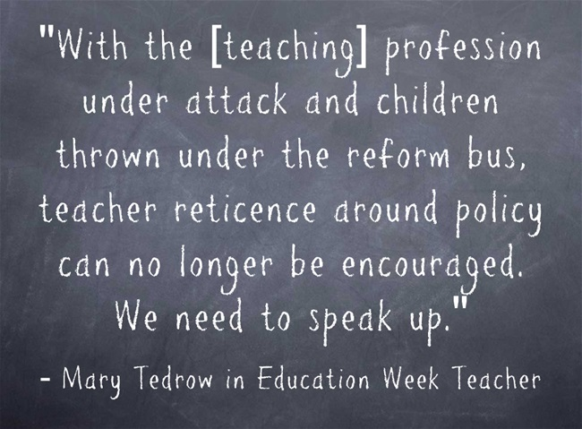 With-the-teaching