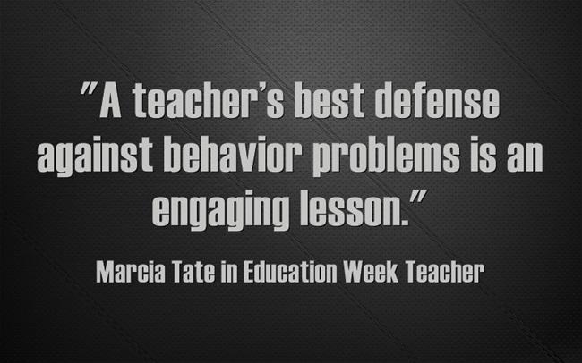 A-teachers-best-defenseddddd