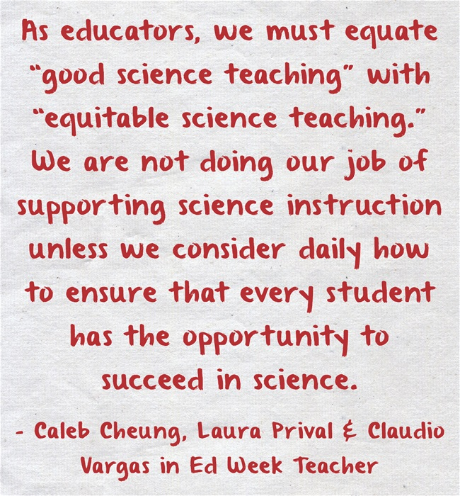 As-educators-we-must