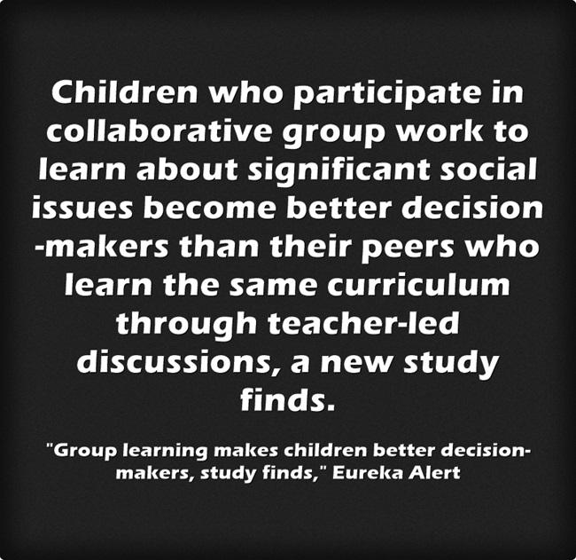 Children-who-participate