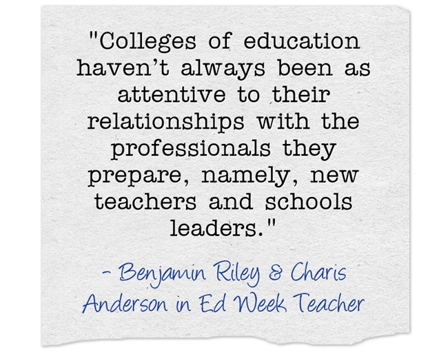 Colleges-of-education