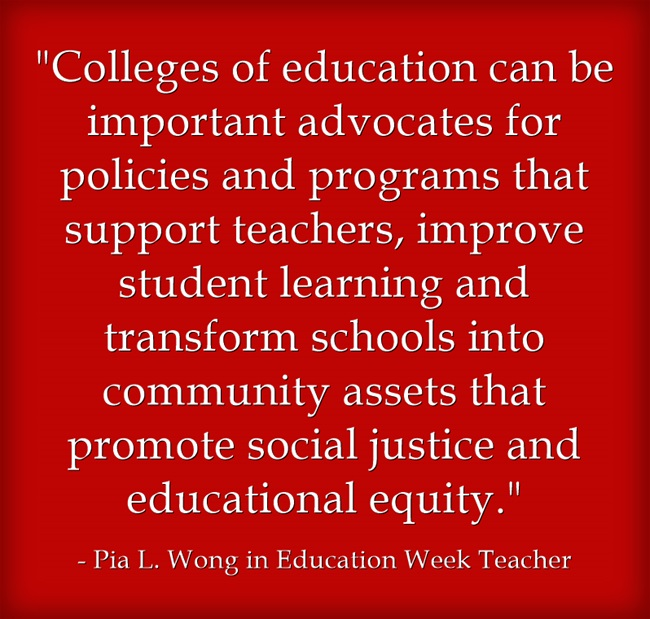 Colleges-of-education11