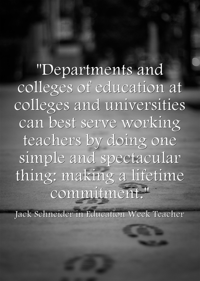 Departments-and-colleges