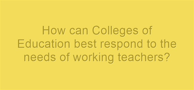 How-can-Colleges-of