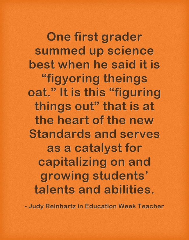 One-first-grader-summed