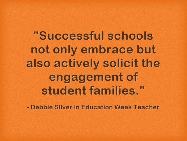 Successful-schools-notfffff