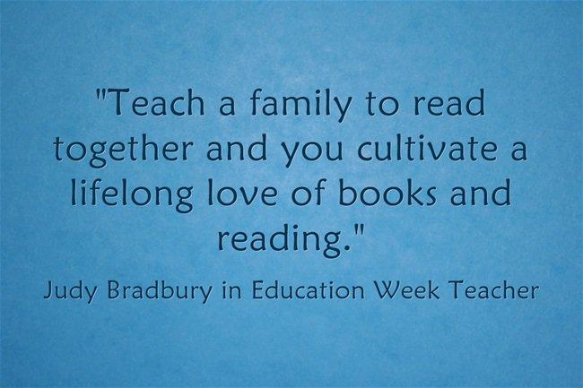 Teach-a-family-to-read11111
