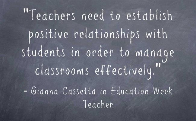 Teachers-need-to