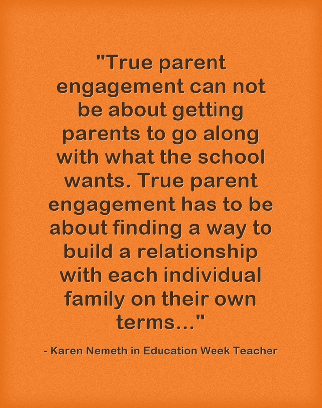 True-parent-engagement