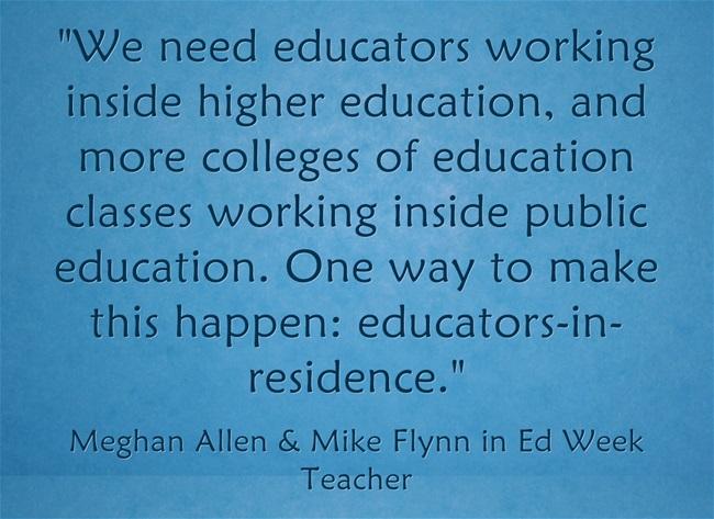 We-need-educators