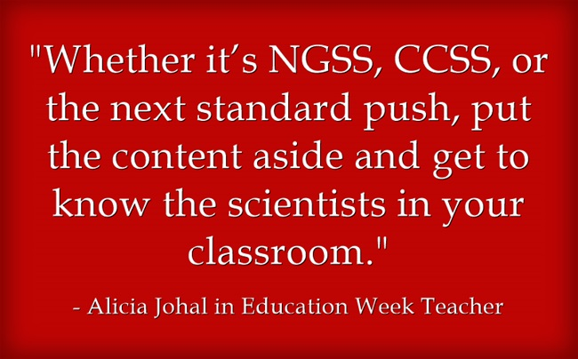 Whether-its-NGSS-CCSS-or