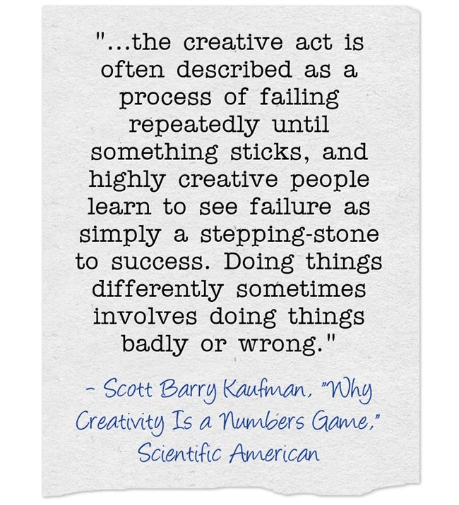 the-creative-act-is