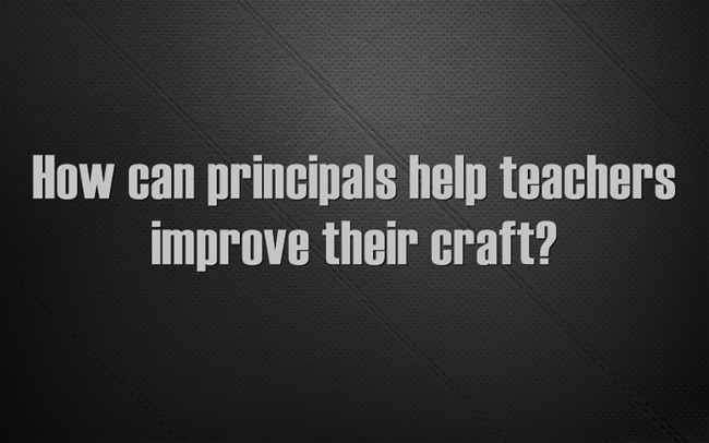 How-can-principals-help