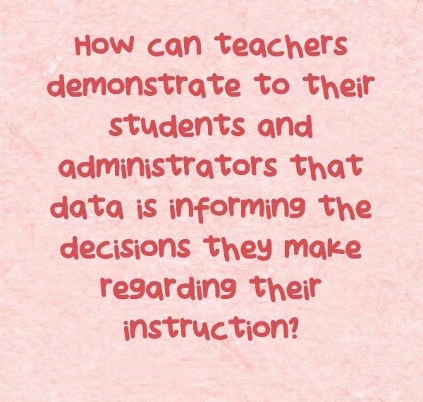 How-can-teachersddd
