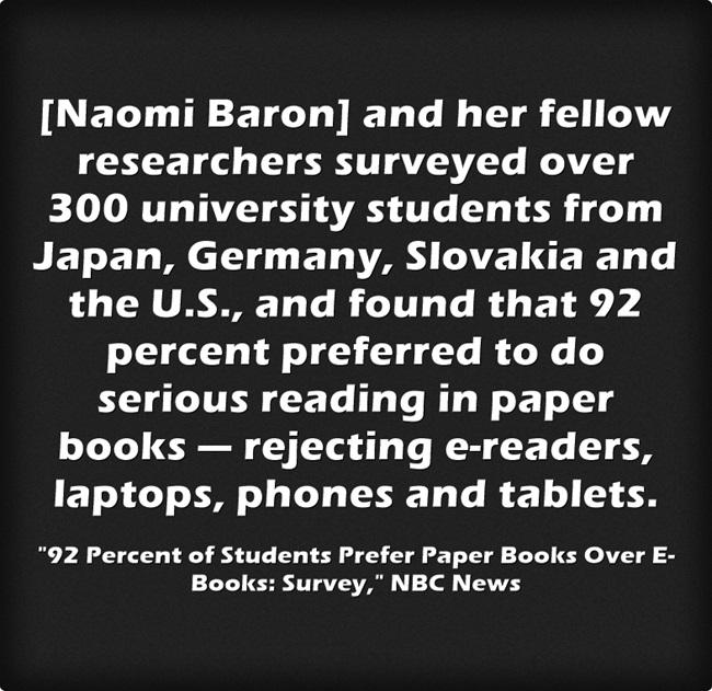 Naomi-Baron-and-her