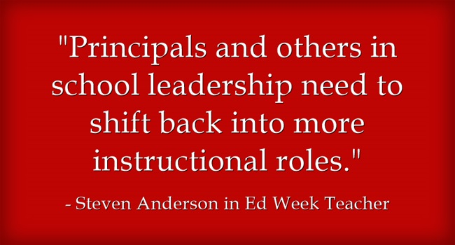 Principals-and-others-in