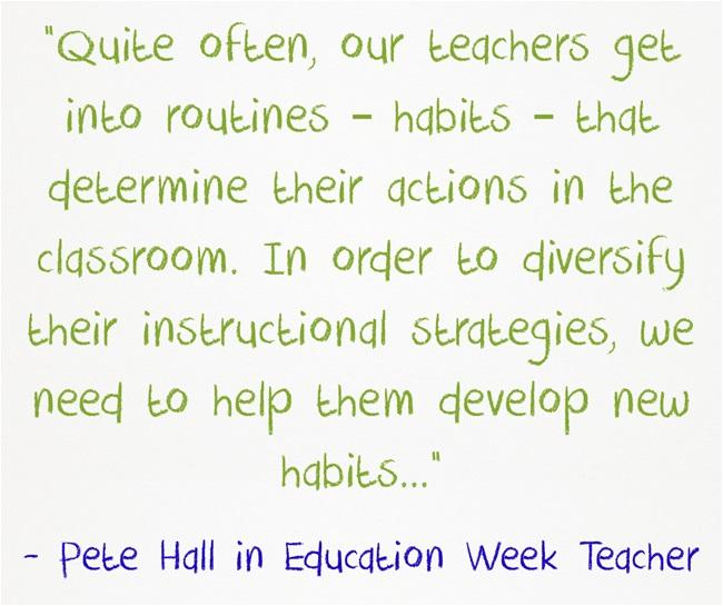Quite-often-our-teachers