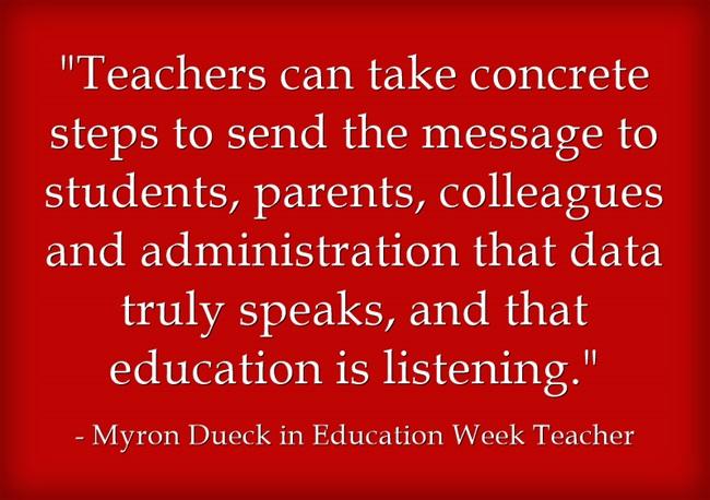 Teachers-can-take