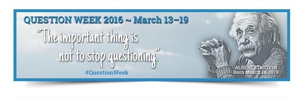 questionweek