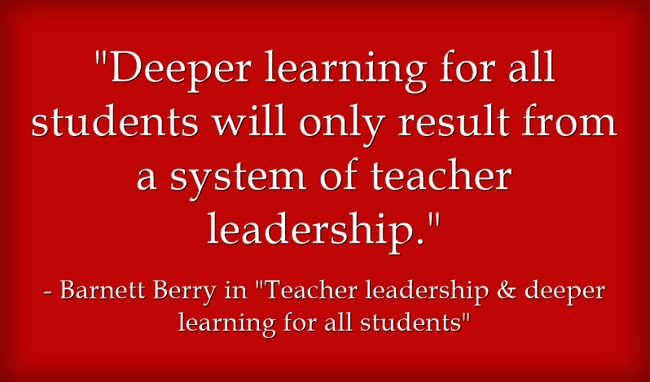 Deeper-learning-for-all