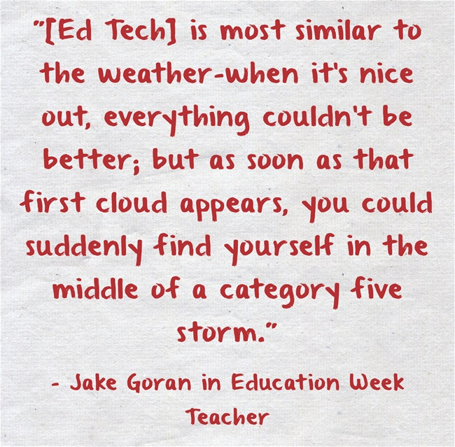 Ed-Tech-is-most-similar