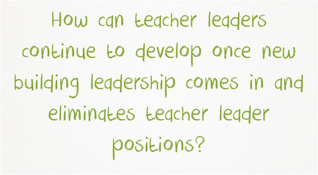 How-can-teacher-leadersfffff