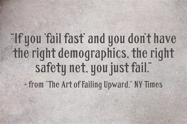 If-you-fail-fast-and-you