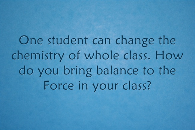 One-student-can-change