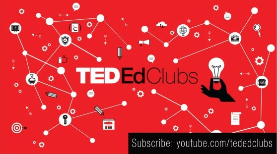 ted ed club