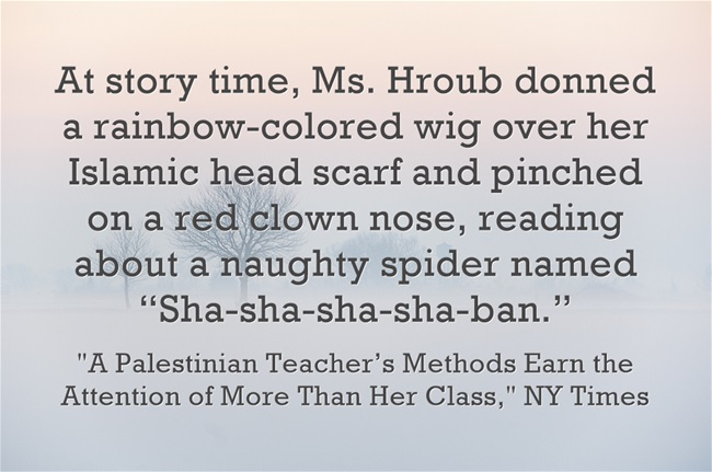 At-story-time-Ms-Hroub