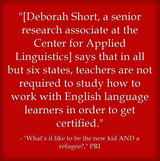 Deborah-Short-a-senior