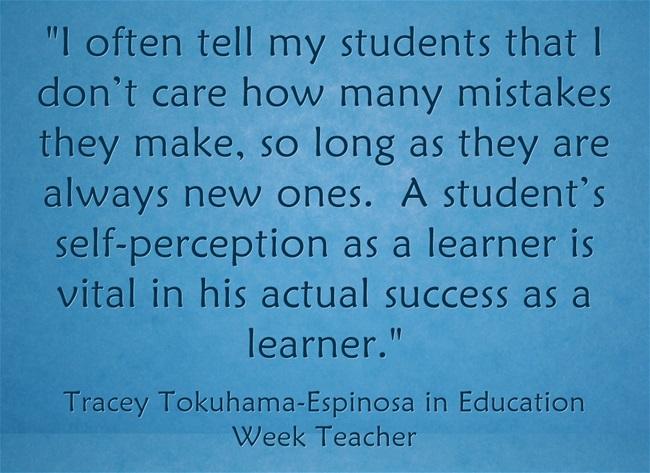 I-often-tell-my-students