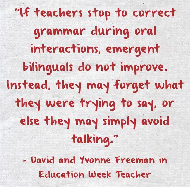 If-teachers-stop-to