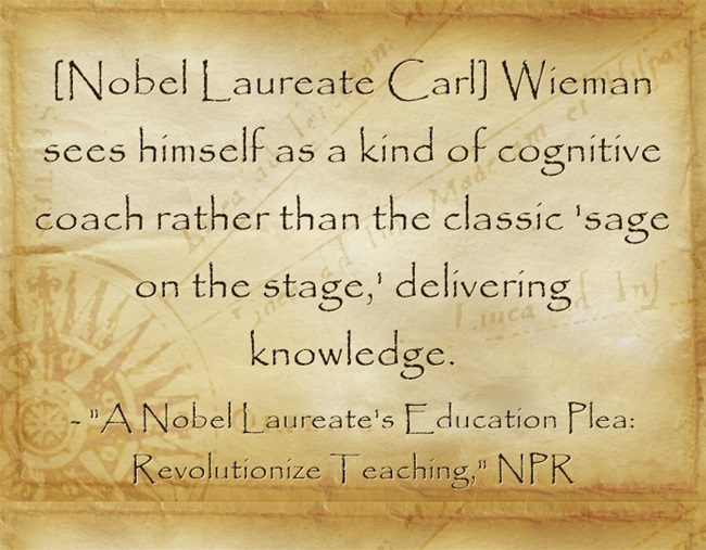 Nobel-Laureate-Carl