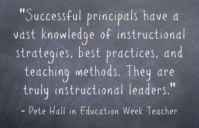 Successful-principalsdddd