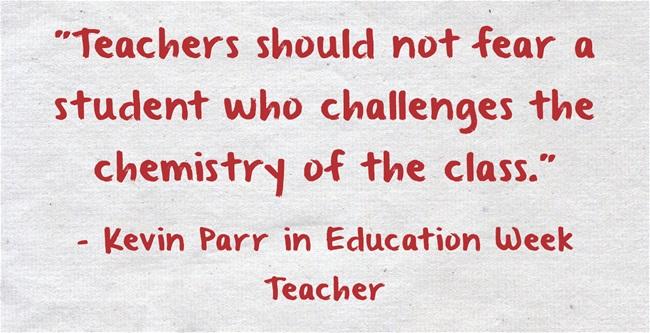 Teachers-should-not-fear