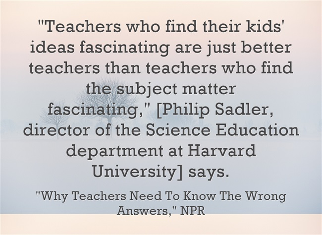 Teachers-who-find-their