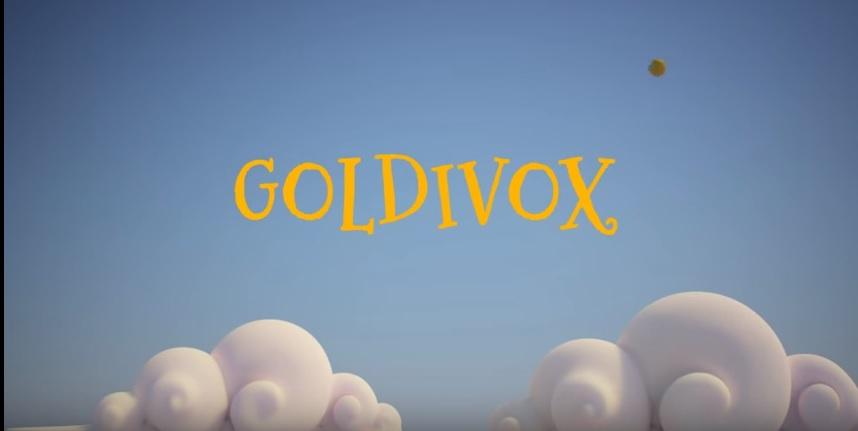 goldivox