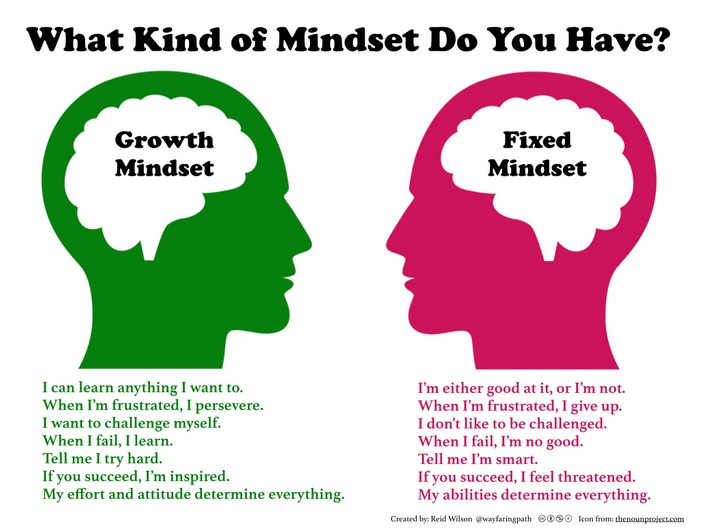 mindsetgrowth