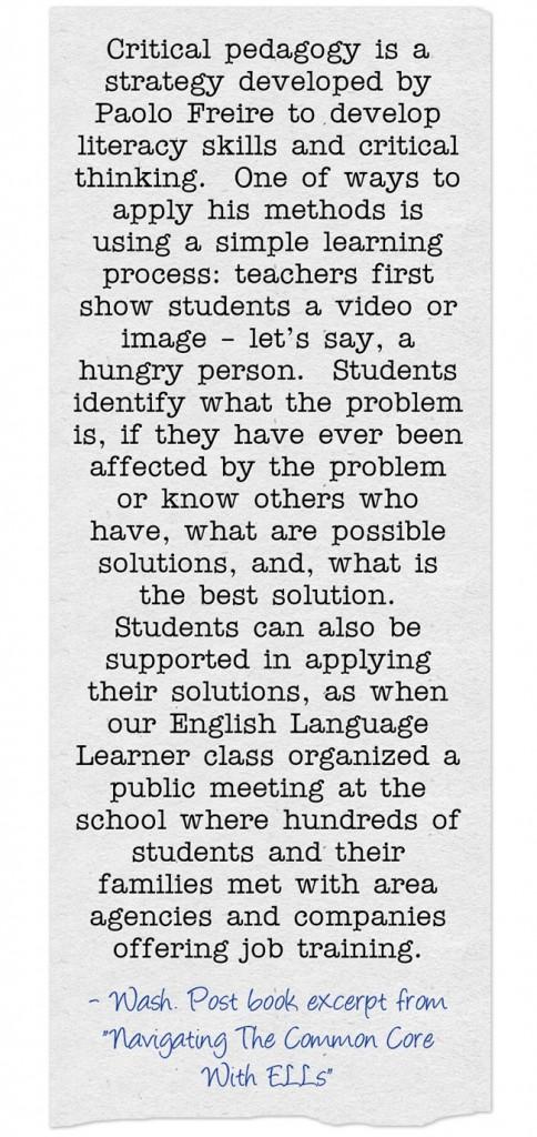 Critical-pedagogy-is-a