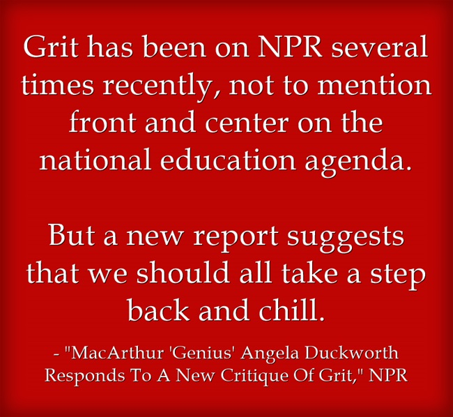 Grit-has-been-on-NPR