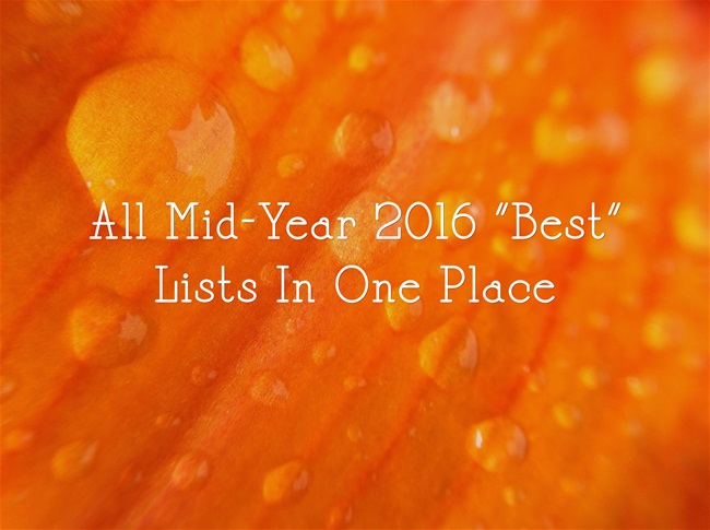 All-MidYear-2016-Best