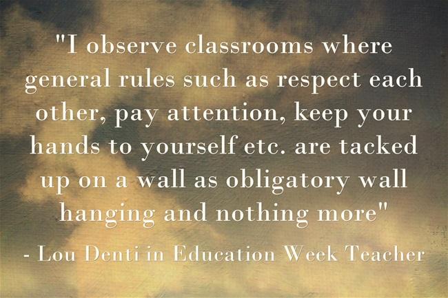 I-observe-classrooms