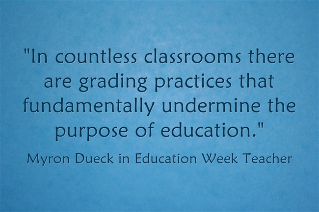 In-countless-classrooms