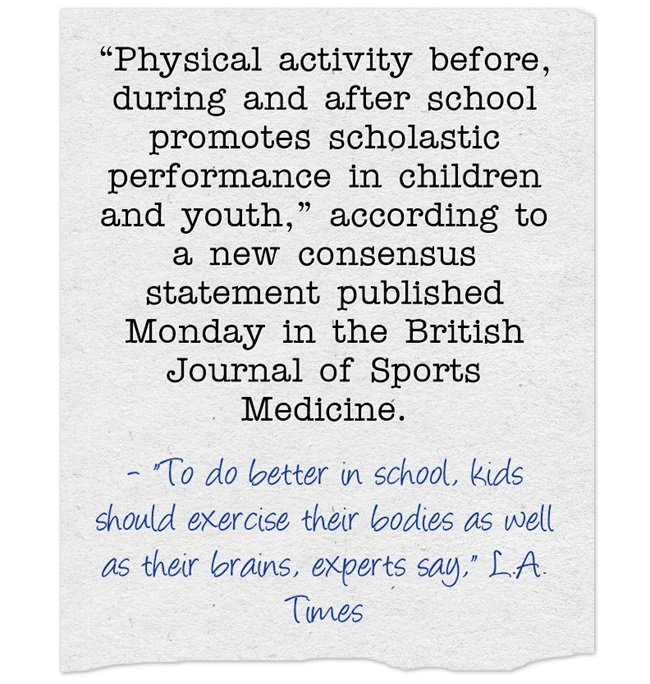 Physical-activity-before