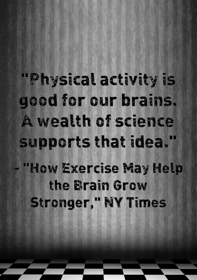 Physical-activity-is