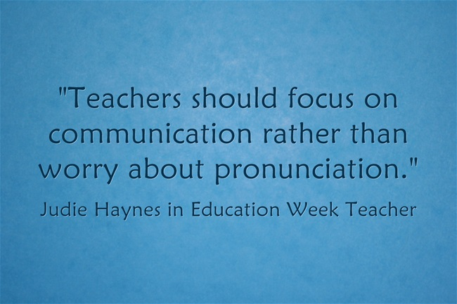 Teachers-should-focus-on