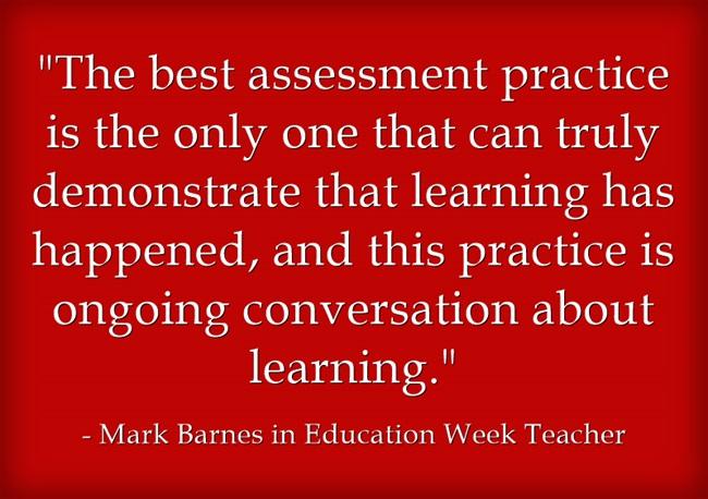 The-best-assessment